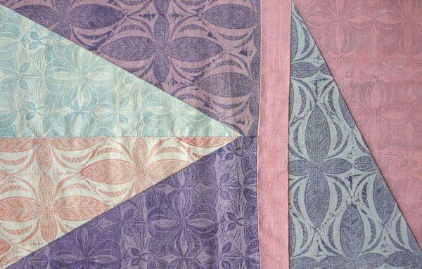 Eco Textiles