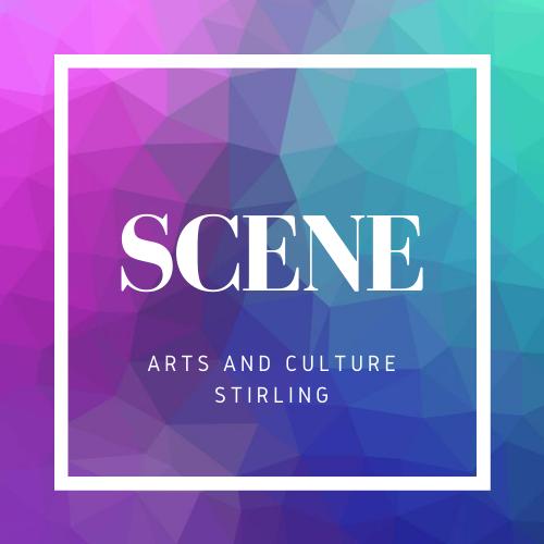 Scene Stirling